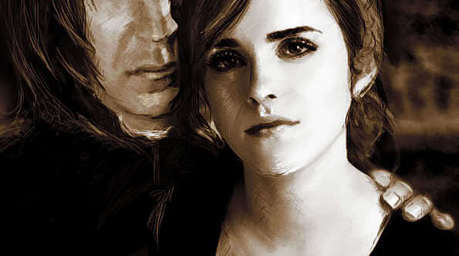 I'm 읽기 a wip titled [url=http://www.fanfiction.net/s/7948797/1/Hermione_Granger_and_the_Crystal_