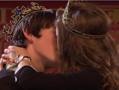Yay Fabina Will Happen!!!!