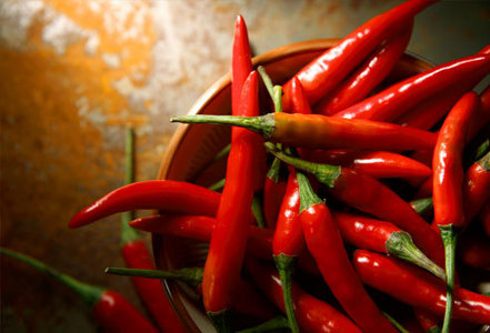 ~*~Mine~*~
