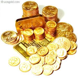 Mine. Money money money :)