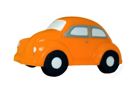 <b>Round 12: Orange Car<br /> <br /> Phase One will end on January 21st, 2012.</b>