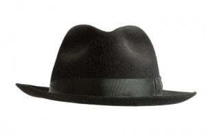 <B>Round 14: Black Hat  Phase One will end on February 4th, 2012.</b>