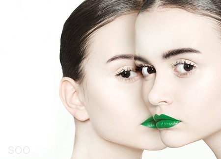 <B>Round 15: Green Lips  Phase One will end on February 11th, 2012.</b>