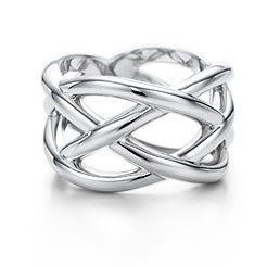 <b>Round 17: Silver (it doesn&#39;t have to be jewellery)<br /> <br /> Phase One will end on February 25,