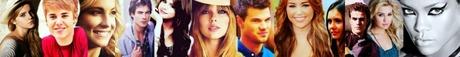 Banner Von Selena_Justin(Me)...