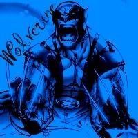 <b><i>#1 Blue</b></i>