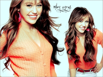 My preferito Pic/Wallpaper Of Her... :) Hope te Like It!