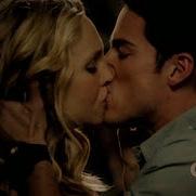 1. Kiss