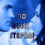 "Cat-3: ""No rules Stefan!"""