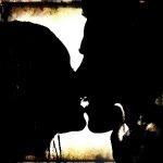 1. Kiss<br />