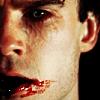 2.Vampire