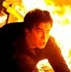 3.Element (Fire)