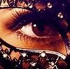 5.Eyes