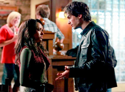 Round 6 opened <3 Post a pic of Bonnie and Damon :)