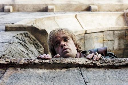 Jaqen H'ghar 230 (+) Brienne of Tarth 196 (-) That scene where she gave birth to a shadow was just c