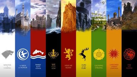 Jaqen H'ghar 238 (+) Brienne of Tarth 188 (-)