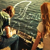 Movie Title-Across the Universe