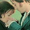 Kiss/Embrace