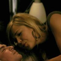 2.cute (I love this scene I think it's cute how she threatens Damon)