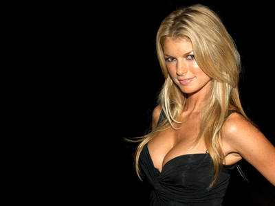 ^LOL I guess that's my taste. I like girls who look like that. XD Marisa Miller.