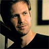 Category #4: Alaric