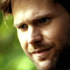 Category:Alaric
