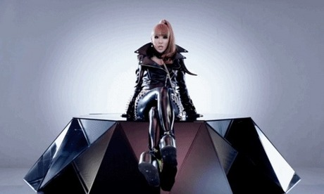 Yes.It's CL.