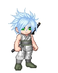 Name : Talon Storm <br /> <br /> Age : 500 <br /> <br /> Race : Wind Dragon<br /> <br /> Rank : Assai