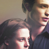 Twilight promo