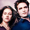 1. Eclipse Promo <br /> <a href=&#34;/site/go?url=http://www.twilightlexicon.com/2010/05/19/new-eclipse-p