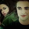 First scene in Twilight.