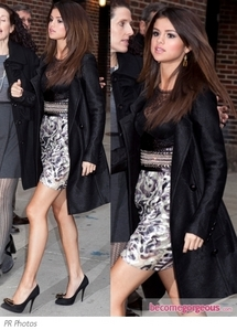 ♥HERE♥