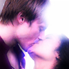 "#2: The ""Lamia"" kiss"