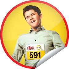 D-damian mcginty
