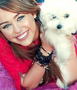 Amore Miley♥