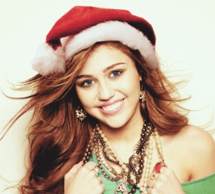 Miley Forever ♥