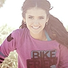 Icon #8(all credits to me)
