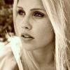 ♥ A countdown for the beautiful actress Claire Holt !!♥