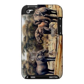 Hi Друзья view my iPod case designs at http://www.zazzle.com/wildculture/gifts?cg=196493854367985940