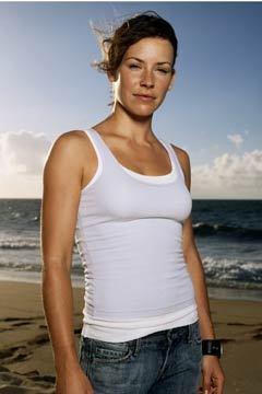 দিন 2 – Your পছন্দ female character I প্রণয় both kate austen and juliet burke. it is very hard