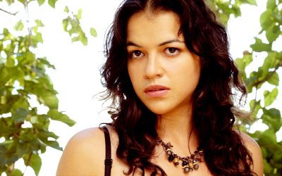 [b]Day 2 – Your পছন্দ female character[/b] I started watching the প্রদর্শনী because Michelle Rodrigu