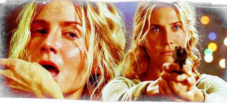 [b]Day 2 – Your পছন্দ female character[/b] Juliet Burke I প্রণয় Claire´s storylines and I