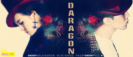 "74.""i hate how daragon shippers spazz everywhere.. even in bigbang videos that has nothing to do"