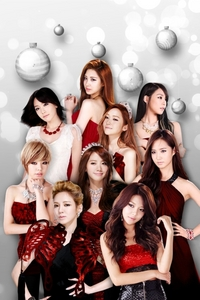 "163.""I love SNSD. They are talented and beautiful but it sucks how they have such horrible fans."
