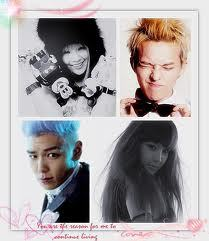 "173.""I wish so bad thaz SKYDRAGON and TOPBOM are true."""