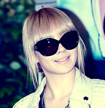 "248.""I feel like I'm the only person who doesn't like her(CL)."""