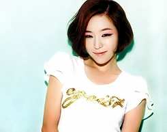 "249.""I think Ga-In is the most beautiful girl in k-pop."""