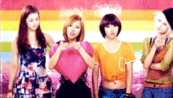 "267.""Miss A are so underrated I want to see them in concert so much. These are my all-time fave"