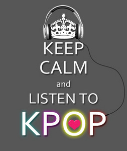 "302.""Actually, kpop is fine just it is. It's better than A-pop etc. but the only thing that puts it"