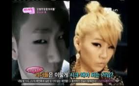 400th!We keep celebratin&#39;!I agree I wonder<br /> 400.&quot;I wonder if Zico is the male version of CL